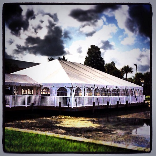 Gallery Image Fairgrounds%20Tent%20pretty.jpg