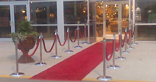Gallery Image Stanchion%20Red%20Carpet.jpg