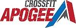 CrossFit Apogee