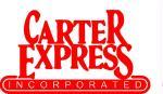 Carter Express, Inc.