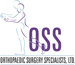 Orthopaedic Surgery Specialists, Ltd./Physical Therapy Institute of Illinois
