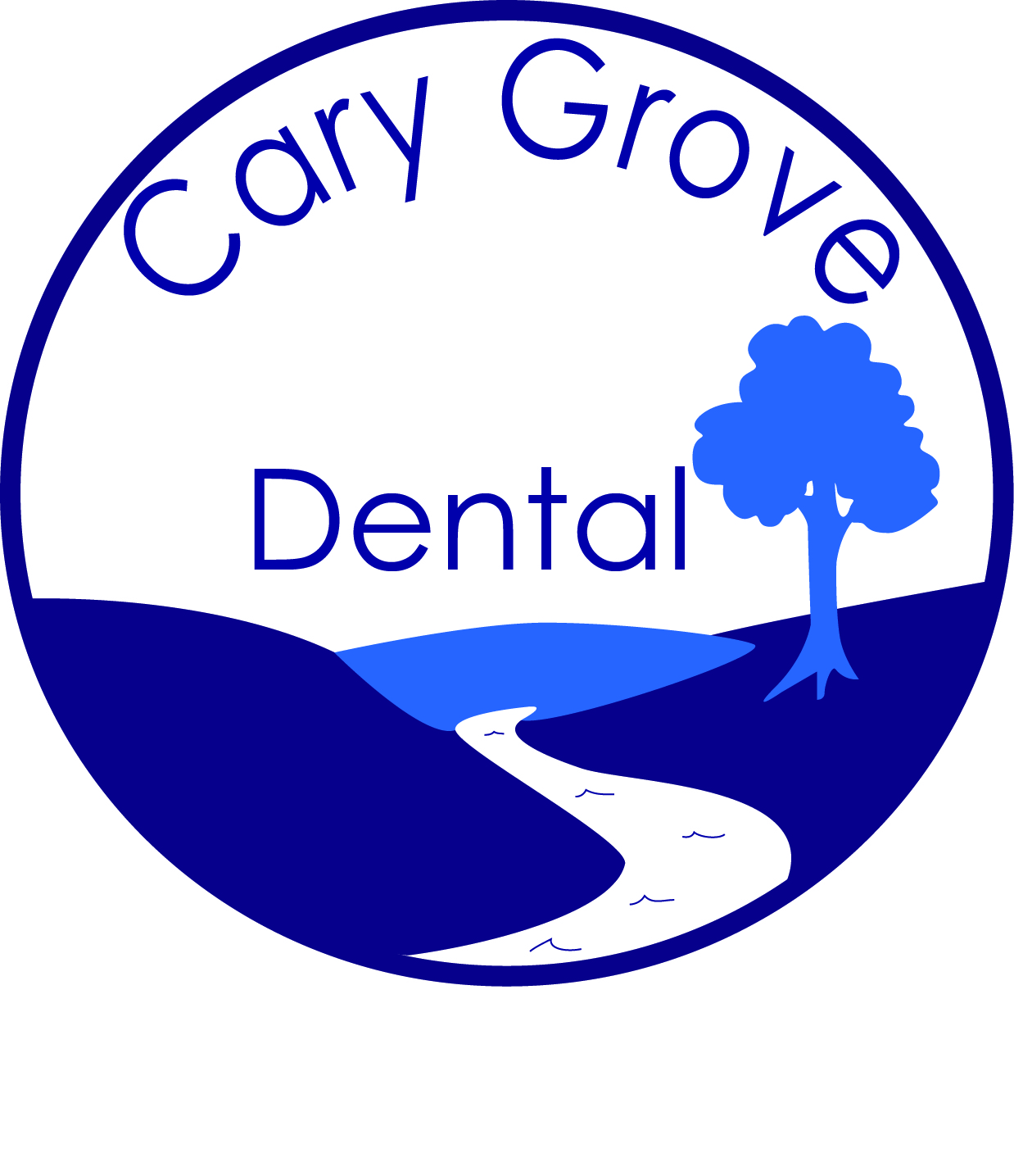Cary Grove Dental