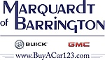Marquardt of Barrington Buick GMC