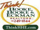 Hooke, Hooke, & Eckman Realtors LLC