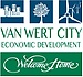 Van Wert Area Economic Development