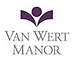 Van Wert Manor