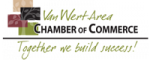 Van Wert Area Chamber of Commerce