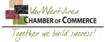 Van Wert Area Chamber of Commerce