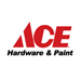 Ace Hardware & Paint - Uptown Lakeville