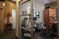 Customized Private Suite