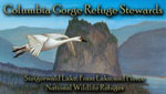 Columbia Gorge Refuge Stewards