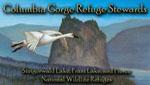 Columbia Gorge Refuge Stewards