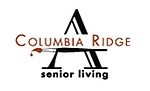 COLUMBIA RIDGE ASSISTED LIVING