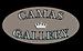 CAMAS GALLERY