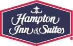 HAMPTON INN & SUITES VANCOUVER EAST