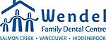 Wendel Family Dental Centre