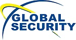 Global Security and Communication