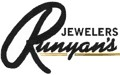 RUNYAN'S JEWELERS