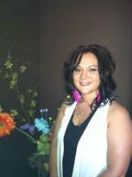Anya Holdefer Stylist
