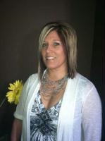 Lori McNew Owner/ Operator