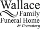 Wallace Family Funeral Home