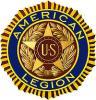 American Legion Post #111
