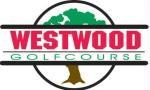 Westwood Park Golf Course