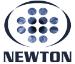 Newton Group, Inc. The