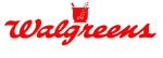 Walgreens #5942