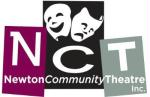 Newton Community Theatre
