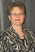 Catherine Knash - Salesperson - 306-338-7115