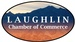 Laughlin Chamber of Commerce