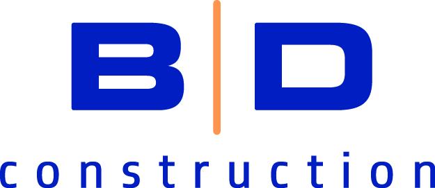 BD Construction,  Inc./Kearney