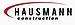 Hausmann Construction Inc