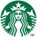 Starbucks Coffee - Roscoe & Broadway