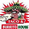 Taco & Burrito House