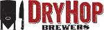 DryHop Brewers