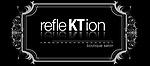 refleKTion boutique salon