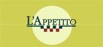 Café L'Appetito