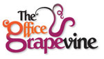The Office Grapevine