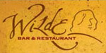 Wilde Bar and Restaurant