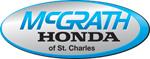 McGrath Honda of St Charles