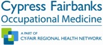 Cypress Fairbanks Occupational Medicine