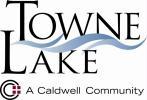 Towne Lake - A Caldwell Community