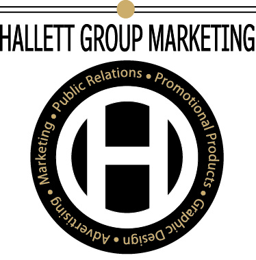 Hallett Group Marketing
