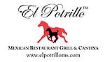 El Potrillo Mexican Grill of Brandon