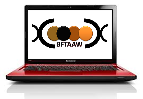 Gallery Image BFAAWI%20Logo.png