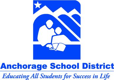 Anchorage School District