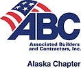 Associated Builders and Contractors - ABC of Alaska