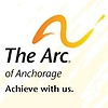 The Arc of Anchorage